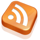 Flux de syndication RSS