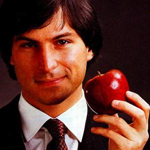 Steve Jobs - Apple, Macintosh, Pixar