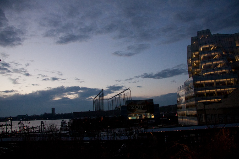 High-Line-4