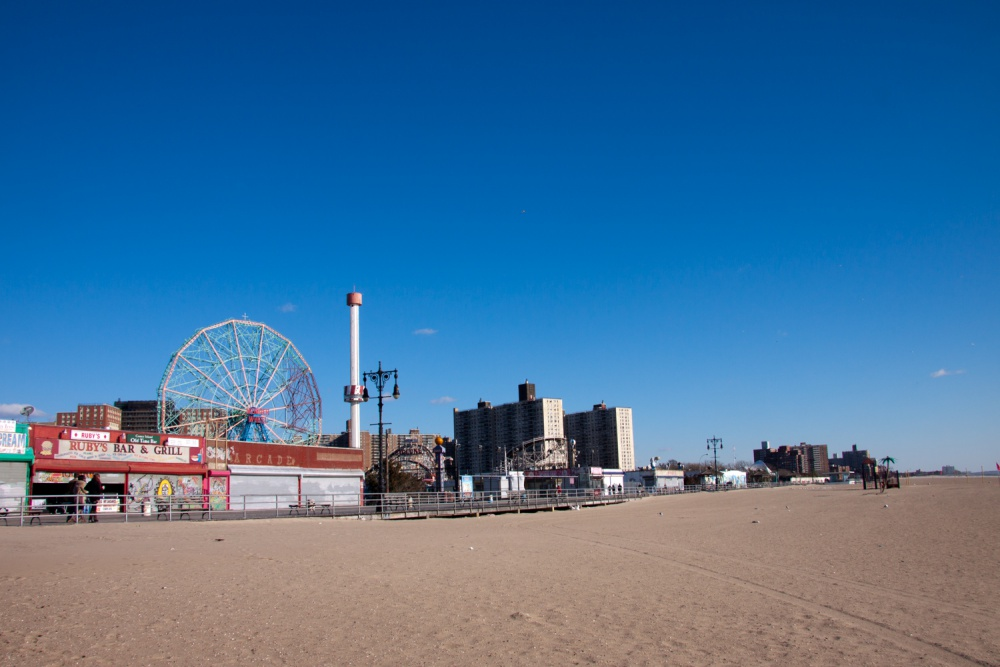 Coney-Island-NYC