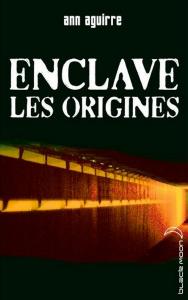 enclave-les-origines