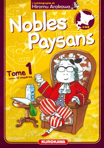 nobles-paysans-1