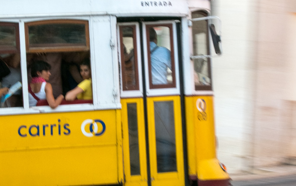 Lisbonne-galerie2