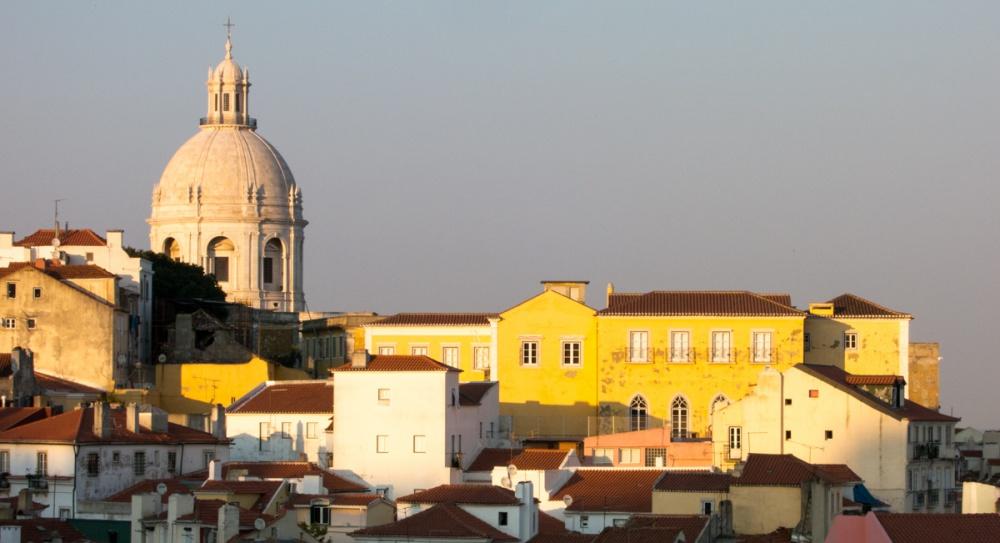 Lisbonne-galerie3